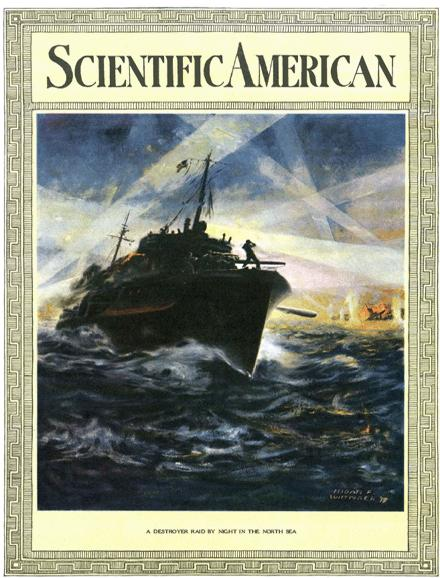 June 02, 1917