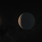 Celestial Harmonies Pin Down Orbit of Exoplanet TRAPPIST-1 h