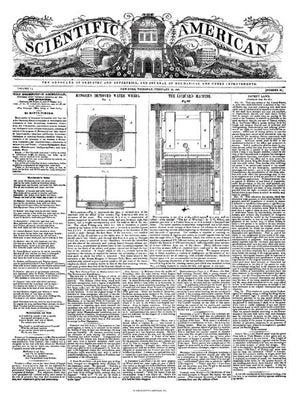 November 26, 1859