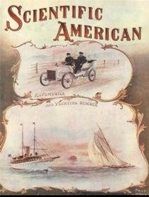April 11, 1903