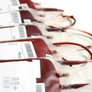 Are the Rules That Determine Who Can Donate Blood Outdated?