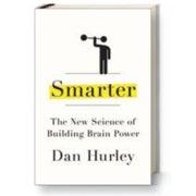 <em>MIND</em> Reviews: <em>Smarter</em>