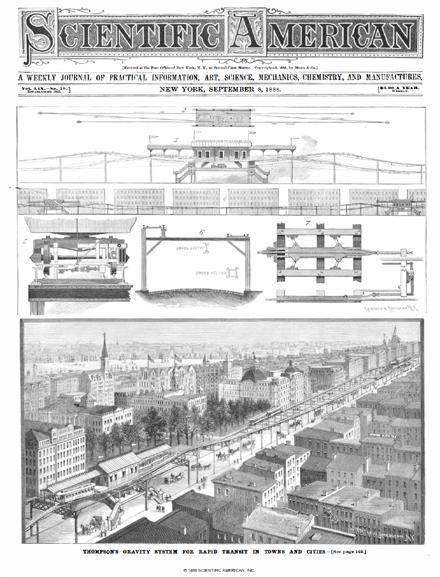 September 08, 1888