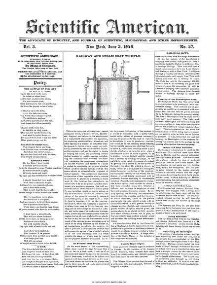 June 03, 1848