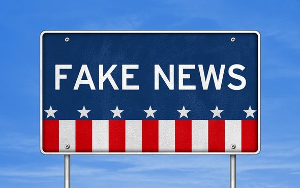 Cognitive Ability and Vulnerability to Fake News