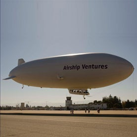 airship, dirigible, hindenburg, air transportation, transportation