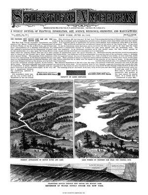 June 20, 1891
