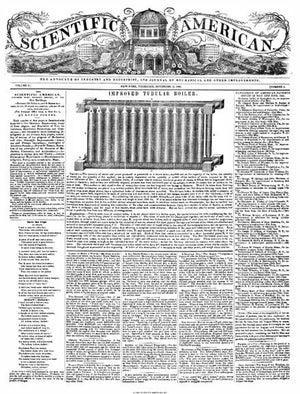 November 13, 1845