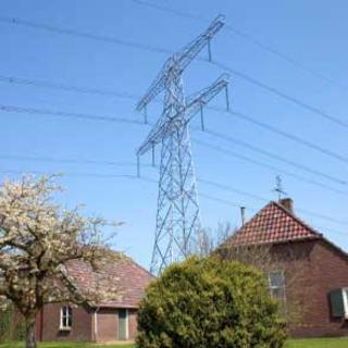 Smart-Grid Technology Spreading Widely