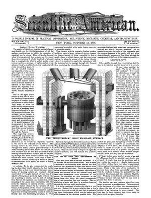 October 13, 1866