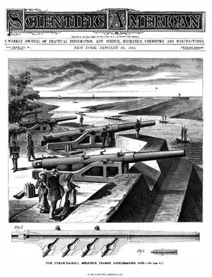 January 28, 1882