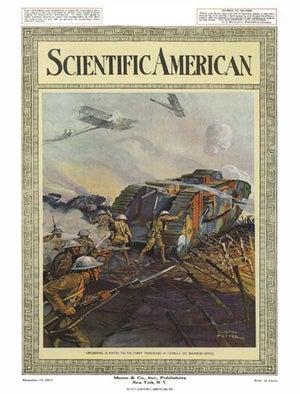 December 15, 1917