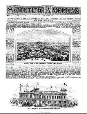May 20, 1876