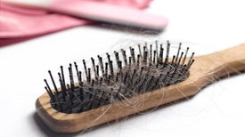 Hair Testing for Drug Use Gains Traction