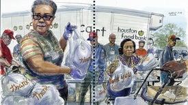 Social Capital in Black Communities Is Often Overlooked