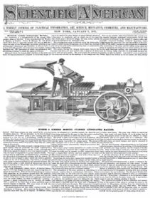 January 07, 1871