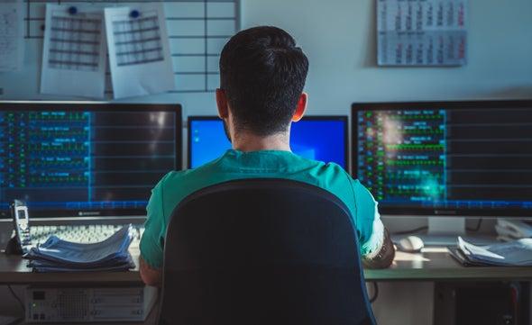 The FDA Should Better Regulate Medical Algorithms