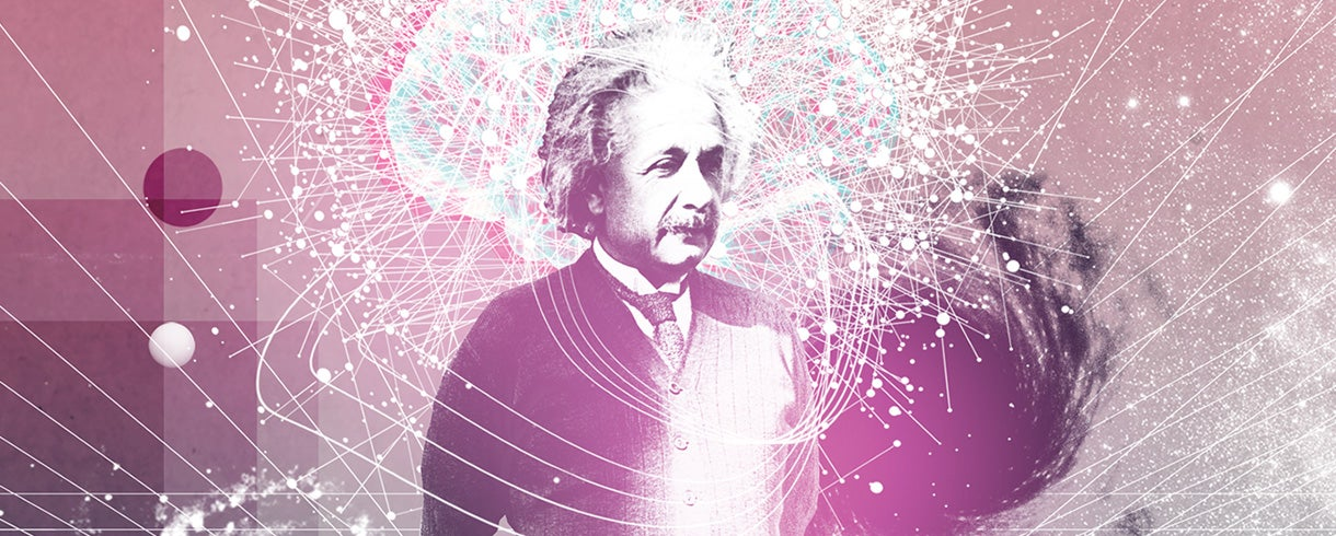 General Relativity at 100
