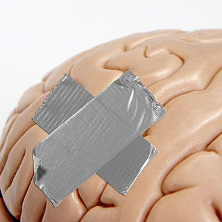 Simple Salves for Severe Traumatic Brain Injuries