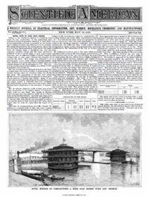 May 19, 1888