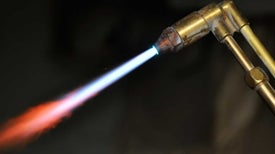 Is a Real Lightsaber Possible? Science Offers New Hope