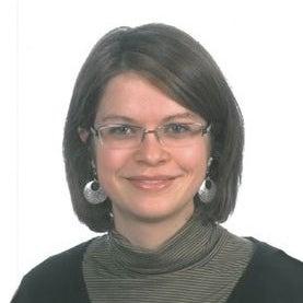 Maria Vittoria Dozzi