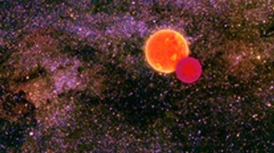 Double-Star Systems May Hide a Third Companion