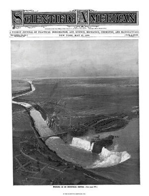 May 27, 1899
