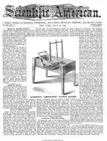 July 21, 1866