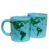 Drink in Global Warming