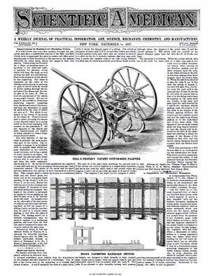 December 14, 1867