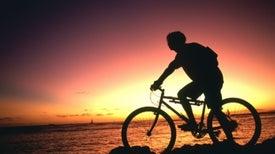 The Bicycle Problem That Nearly Broke Mathematics