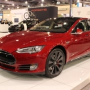 Deadly Tesla Crash Exposes Confusion over Automated Driving