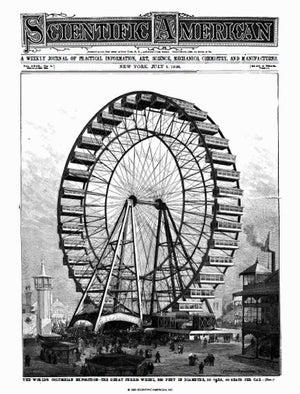 July 01, 1893