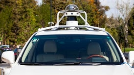 Quick-Thinking AI Camera Mimics the Human Brain