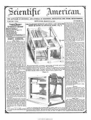 June 27, 1863