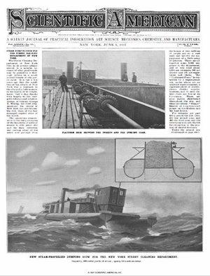 June 05, 1897