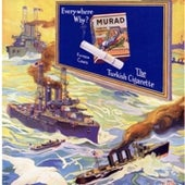Warships and Cigarettes: