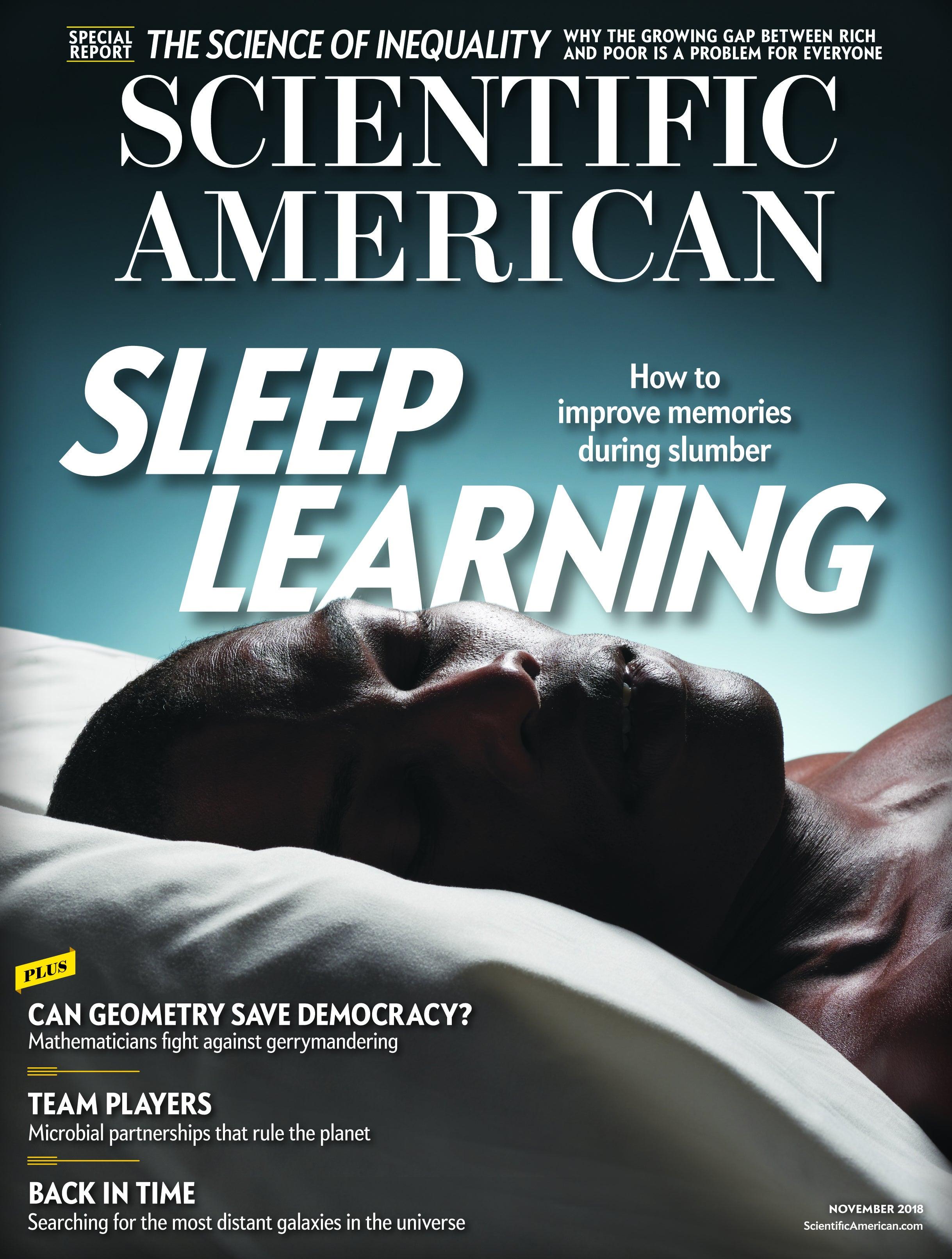 Scientific American February 2015 Pdf