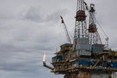 Trump Order Aims to Expand U.S. Offshore Drilling