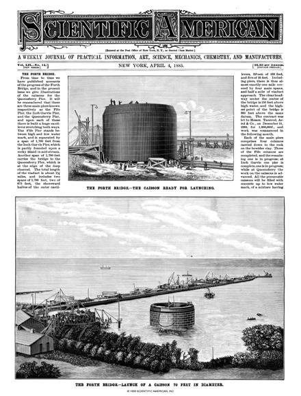 April 04, 1885