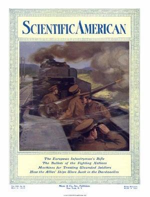 May 01, 1915