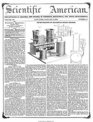 October 22, 1864