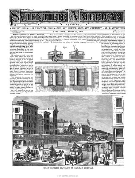 April 20, 1872