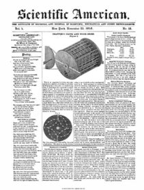 November 25, 1848