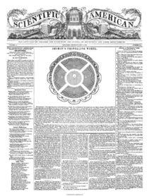 May 06, 1846