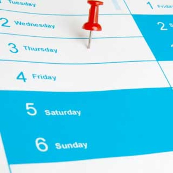 Should Thursday Be the New Friday? The Environmental and Economic Pluses of the 4-Day Workweek