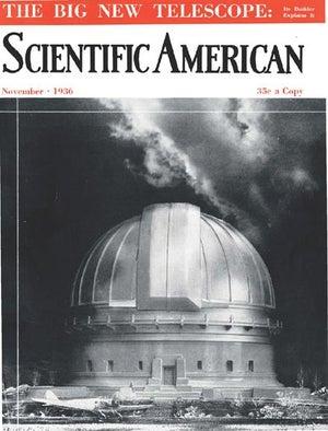 November 1936