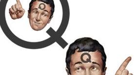 Weirdonomics and Quirkology
