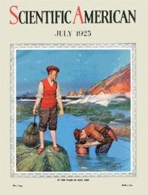 July 1925